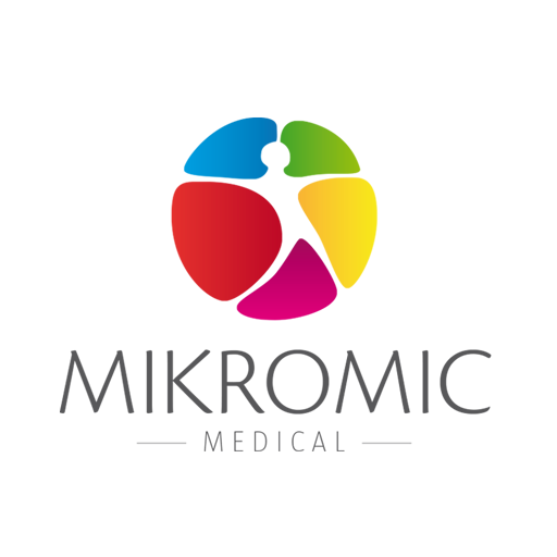 cropped-Logo-MIKROMIK-512.png